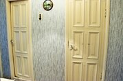 Продается 1 комн квартира по адресу ул Звездная д 9 - Фото 5