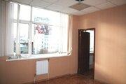 Продам офис в самом центре Екатеринбурга, Продажа офисов в Екатеринбурге, ID объекта - 601443878 - Фото 5