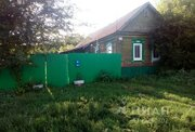 Продажа дома, Марьевка, Пестравский район, Ул. Куйбышева - Фото 2