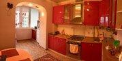 Двухкомнатная квартира на Жмайлова - Фото 2