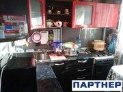 Продажа квартир ул. Ершова