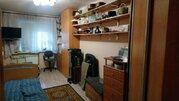 Продажа квартиры, Якутск, Ул. Дзержинского - Фото 4