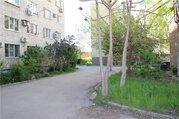 Продажа квартир ул. Симферопольская