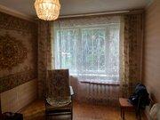 Продажа,2 комнатная квартира новой планировки(распашонка - Фото 1