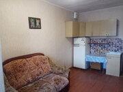 Комната, ул. Воронежская, 6 - Фото 2