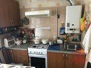 Продажа квартиры, Самара, Ул. Ставропольская