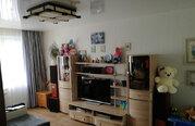Продается 2-комн. квартира 54 кв.м, Чебоксары, Купить квартиру в Чебоксарах по недорогой цене, ID объекта - 325912475 - Фото 7