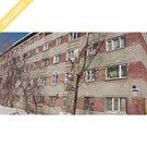 Продажа комнат ул. Ереванская, д.60