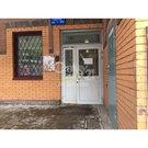 Зеленоград кор 251 - Фото 2