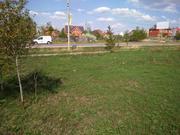 Продается земельный участок, Чехов, 10 сот - Фото 4
