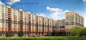 Продается 1-к Квартира ул. Петровский бульвар