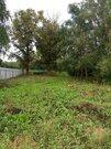 Земельный участок есть Сруб, Земельные участки в Пензе, ID объекта - 201585793 - Фото 4