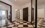 Квартира, ул. Двинская, д.11 к.А
