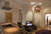 Продажа квартиры, ertrdes iela, Купить квартиру Рига, Латвия по недорогой цене, ID объекта - 311842994 - Фото 8