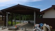 Продается дом 168 кв.м в Жуковском районе селе Трубино - Фото 2