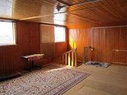1 600 000 Руб., Продается дача в г. Алексин, Дачи в Алексине, ID объекта - 502532270 - Фото 10