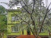 Продажа дома, Толстопальцево - Фото 1