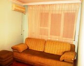 Продается квартира г Краснодар, ул Базовская, д 87 - Фото 2