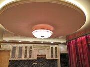 Продается 3 комнатная квартира в г. Раменское, ул. Чугунова, дом 15а - Фото 3