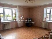 Продажа квартиры, Ижевск, Ул. Восточная