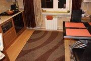 8 марта 56, Купить квартиру в Сыктывкаре по недорогой цене, ID объекта - 316812733 - Фото 22