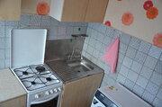 Продажа 1 комн.квартиры в Колпино, кирпичный дом - Фото 5