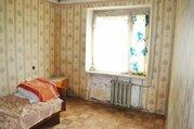 2 990 000 Руб., Трехкомнатная квартира в Волоколамске, Купить квартиру в Волоколамске по недорогой цене, ID объекта - 319718590 - Фото 7