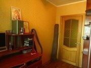 Продам 3-комнатную квартиру улучшенной планировки - Фото 3