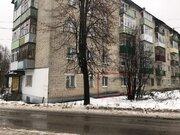 850 000 Руб., 1-к квартира на Дружбы 23 за 850 000 руб, Купить квартиру в Кольчугино по недорогой цене, ID объекта - 323400953 - Фото 8