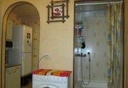 850 000 Руб., Продам кгт ул Рогатица, 29, Купить квартиру в Великом Новгороде по недорогой цене, ID объекта - 317995472 - Фото 5