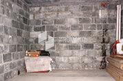 8 500 000 Руб., Продается дом в г.Наро-Фоминск, Продажа квартир в Наро-Фоминске, ID объекта - 328975246 - Фото 16
