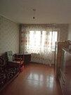 Продается 1-ком.квартира в Верховском районе Орловской области - Фото 3