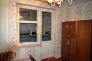 Двухкомнатная квартира в 6 микрорайоне - Фото 4