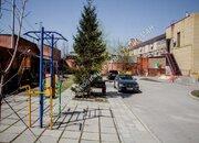 Продается 1 комн.кв. в Центре, 43 кв.м., Купить квартиру в Таганроге по недорогой цене, ID объекта - 326493904 - Фото 15