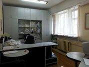 Аренда офиса, Тверь, 50 лет Октября пр-кт.