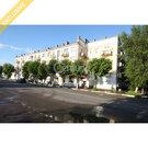 Отличная трехкомнатная квартира в центре города, Купить квартиру в Переславле-Залесском по недорогой цене, ID объекта - 320544138 - Фото 2