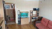 3 000 000 Руб., 3х комнатная квартира, на 25 сентября, д.38, корп.1, свежий ремонт, Продажа квартир в Смоленске, ID объекта - 326373468 - Фото 5