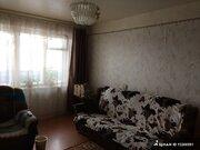 Продажа квартир в Радужном
