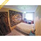 Пермь, Мира, 20, Купить квартиру в Перми по недорогой цене, ID объекта - 320649725 - Фото 8