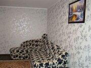 Аренда квартиры, Новосибирск, м. Маршала Покрышкина, Ул. Крылова