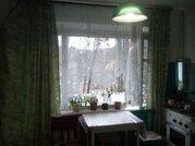 Продажа квартиры, Сочи, Батумское ш., Купить квартиру в Сочи по недорогой цене, ID объекта - 319274224 - Фото 4