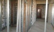 Продам 3комнатную в новострое, Купить квартиру в Севастополе по недорогой цене, ID объекта - 319485791 - Фото 3