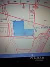 Купить земельный участок в Северском районе