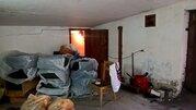 Продаю гараж в Москва, Продажа гаражей в Москве, ID объекта - 400041467 - Фото 1