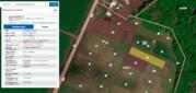 Продам земельный участок в с. Лопатки Рамонского района - Фото 5