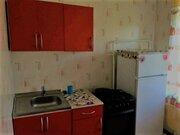 Продается недорогая однокомнатная квартира в Балабаново