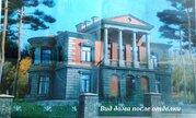 Дом 420м, участок 14сот по Пятницкому ш. (ИЖС) - Фото 4