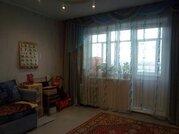 Продажа комнат Морской пр-кт.