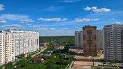 Продажа квартиры, Лобня, Юности, Купить квартиру в Лобне по недорогой цене, ID объекта - 319919895 - Фото 6