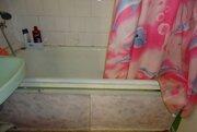 Недорогая однушка на Волге, Аренда квартир в Конаково, ID объекта - 318823666 - Фото 5